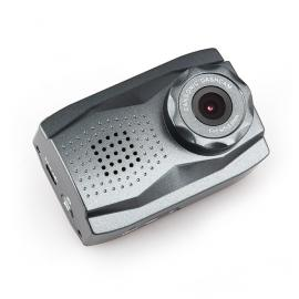 Cansonic肯尼710行车记录仪高清夜视智能广角1080P汽车行车录像