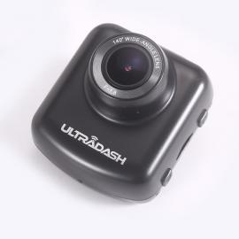 Cansonic肯尼D200行车记录仪1080p驾驶辅助系统汽车安全记录仪