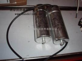意大利ICAR电容 MLR 25 L 4010 2563/I-A 规格介绍