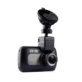 Cansonic肯尼212行车记录仪高清夜视双镜头汽车载汽车安全记录仪