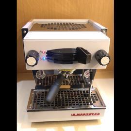 辣妈La Marzocco Linea Mini半自动咖啡机