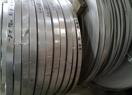 316L不锈钢带-S31603不锈钢带-022Cr17Ni12Mo2不锈钢带
