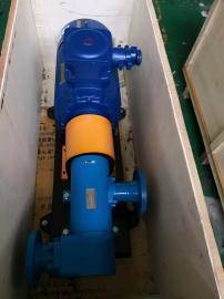 意大利油泵GR40SMT16B100LAC27RF2转子液压平衡、振动小、噪音低