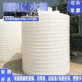 汽油罐|塑料水桶一个|汽油罐