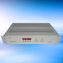 NTP标准时间服务器