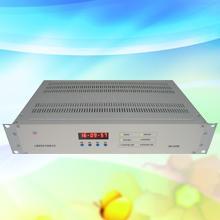 SNTP网络时间服务器