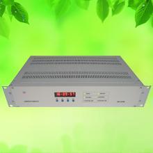 内网SNTP服务器