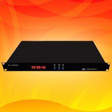 NTP网络时间同步器