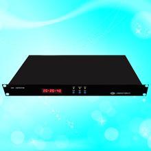 IEEE1588同步时钟