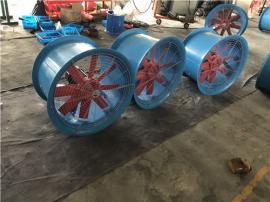 防腐轴流风机FT35-11-10玻璃钢材质960R-3kw/4kw/7.5kw