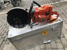 瑞典富世华胡斯华纳CDE2530XP机动双轮异向切割锯 金属切割机