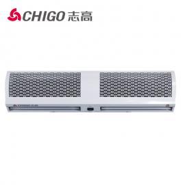 志高风幕机0.9米FM-1009X3-2