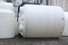 1吨塑胶pe水箱