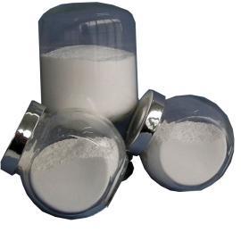 九朋 塑料�S� 耐磨 20�{米氧化�X 三氧化二�X CY-L03S