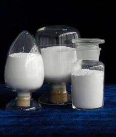 九朋 高分散完全球形 4N高纯 200纳米氧化铝粉 L200Q