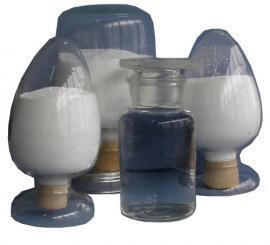 陶瓷�w板��光 ��石金�� ��光粉 50�{米氧化�X