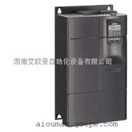 西门子风机变频器6SE6430-2AD33-0DA0二次矩 30kW微控制器