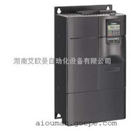 西�T子�L�C��l器6SE6430-2AD33-0DA0二次矩 30kW微控制器