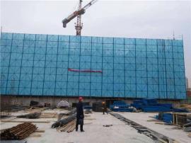 外架金属网板-外架金属网板报价-外架金属网板厂家