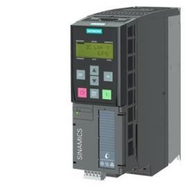 西门子G120XA/6SL3220-1YD10-0UB0变频器代理商