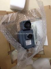 HC-UP352伺服电机福利砸来