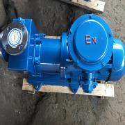 磁力驱动自吸泵、ZCQ不锈钢自吸式磁力泵、自吸式磁力驱动泵