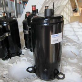 二手螺杆机离心机直燃机压缩机及各种配件