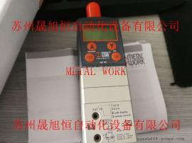 意大利metal work电控比例阀5521500原装现货