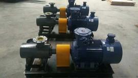 现货意大利SETTIMA原装进口ZNYB01020101液压循环螺杆泵