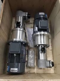 现货意大利赛特玛原装进口ZNYB02030101电厂润滑螺杆泵