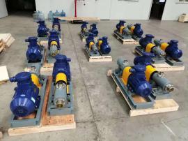 意大利SETTIMA原装进口ZNYB01020402低压稀油润滑泵、螺杆泵