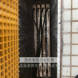 框架式紫外��⒕�器 240W/320W大功率紫外�消毒�O��