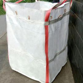 ��包袋�S,��袋,振祥包�b�S子��r