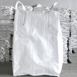 ��包袋�S,��袋,振祥包�b不二之�x