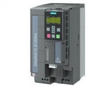 西门子G120XA变频器代理商-昊征自动化科技有限公司