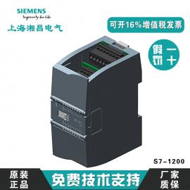 西门子(中国)授权PLC代理商