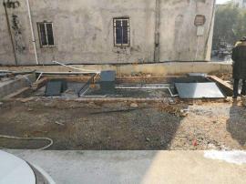 养殖废水污水处理 竹源环保