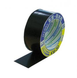 防水密封胶带 (单面型・Paioran)