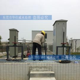 框架式明渠紫外�消毒器/框架式紫外��⒕�器/污水�⒕�明渠排架