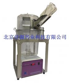 DXL-DJMC大鼠代谢笼收集尿液制冷装置