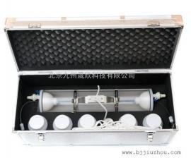卡盖式水质采样器