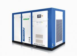 两级压缩永磁变频空压机5.53~55立方每分钟商家