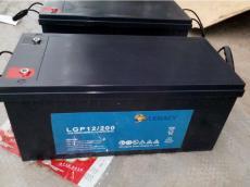 Lrgacy狮克蓄电池LGP12V120AH现货齐全12V120AH