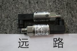 远为原装进口magnecraft继电器正品现货