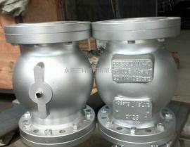 三科阀门GJ841X一体式气动管夹阀