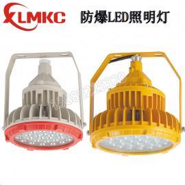 新黎明BZD180-101 LED防爆灯 50W,100W,150W加油站灯 空包出售