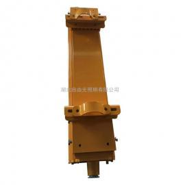 BFC8411-50WLED防爆泛光灯|钢铁厂带应急吸顶式防爆灯