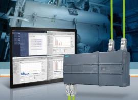 西门子1200PLC模拟量输入模块6ES72314HD320XB0