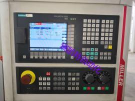 西门子数控系统维修,伺服电机维修,驱动器维修-瑞凯特自动化