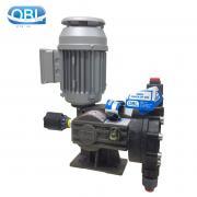 M101PPSV意大利OBL计量泵(OBL加药泵MB101PP,MC101PP升级款)